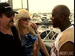 Cuck Porn