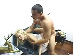 Anal Extremo Full Brazilian Movie MkS