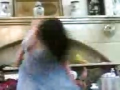 ARAB DANCE (2)