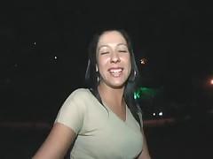 Brazilian hot fucking