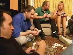 Delfynn Delage - Gang Bang