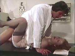 MF 1788 - Sex Doctor