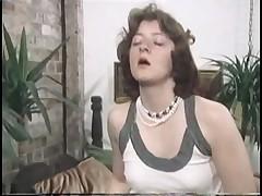 Vintage German Porn