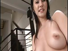 Maria Ozawa - 05 Japanese Beauties