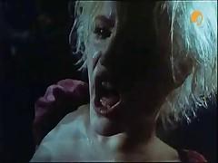 Jennifer Jason Leigh - Last Exit To Brooklyn