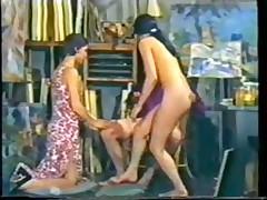 Vintage 70s german - Ein Kunststueck - cc79