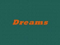 Vintage Dreams N15