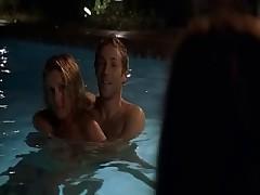 Kate Beckinsale - Laurel Canyon