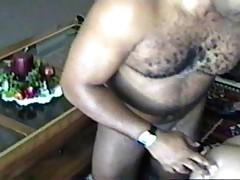 Cheating sex