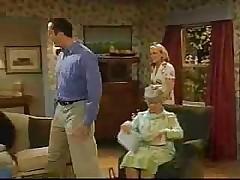 Oral compulsion - comedy
