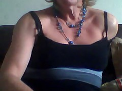 Transexual porn clips