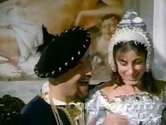 Una Stirpe Maledetta Di Lucrezia Borgia - faithfulness 1 of 3