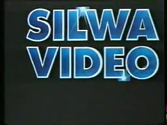 Happy Video Privat no.9 (Full)