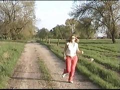 SweetAnne - PA - Joggen und andere Sportarten