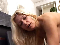 Horny babe fucked concerning office-- BY SCRYU