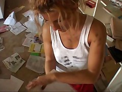 Nicole - Sxtreme 2