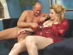 Lactation sex videos