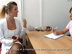 Gyno porn movies