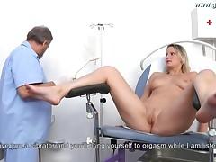 Gyno porn