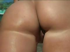 Beach Nudist - 0066