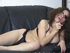 Bikini girls porn tube