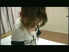 Yuki Igawa Amateur Teen