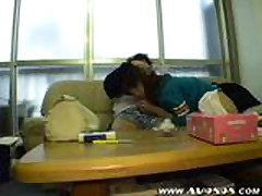 Japanese Hookers Hidden Cam