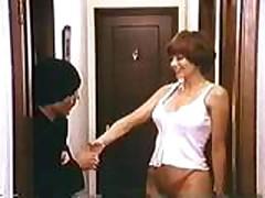 Classic sex videos