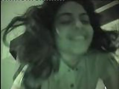 Cam: Indian College Girl HomeVid