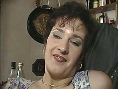 Tit fuck sex videos
