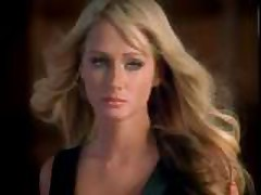 Playboy Playmate Video Calendar 2008 Part 4