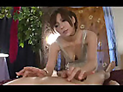 Mosaic: sex with pretty asian