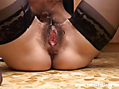 Italian Hot Mature Fucked Matura