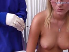 Natalia 03