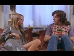 Tout pour le Plaisir -1976- Clasic-completed