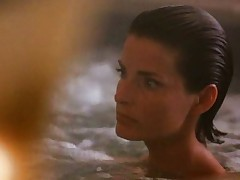 Joan Severance - Lake Consequence