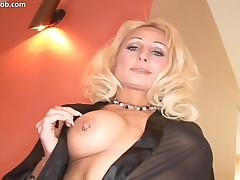 Natasha Stone - Mommy Dear Ass #2 - Scene 4