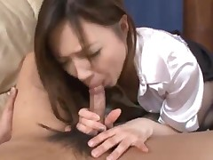 Hot Asian Babes Fucking, Sucking And Masturbating Free Porn Video 3 By SlurpJapanese
