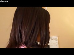 Camilla Bella - The Girl Next Door #9 - Scene 5