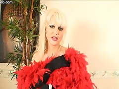Elizabeth Maciel - Smokin Hot Latinas #4 - Scene 7