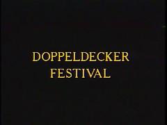 Fundisc - Doppeldecker Festival - Part 1