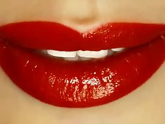 Ava Devine Vs Derrick Pierce - My Wifes Hot Friend - Ava Devine Is Showing Her Friends Husband, Derr