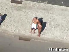 Pantera - Thunderbolt Cum Mike In Brazil
