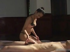 Yumi Shiondo - Yumi Shiondo In The Mood For Gentle Loving 1 By HDidols