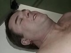 Busty MILF Ass Fucked