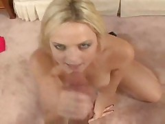 Hot Housewife Alexis Texas