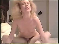 Hermaphrodite - unadulterated girls back Dicks. Only slightly Shemales