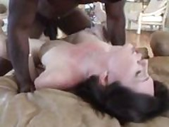 Rayveness' a little sex on the side