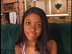 Black Beauty 's Audition