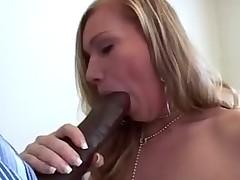 white loves a horse dick